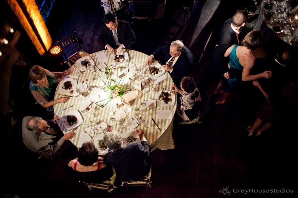 Andrew + Xavier's same-sex estate wedding at Winvian resort in Morris, CT