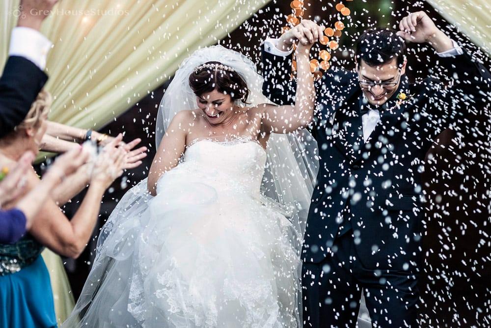 Ashford Estate Wedding   Allentown, NJ   Jamie + Keith