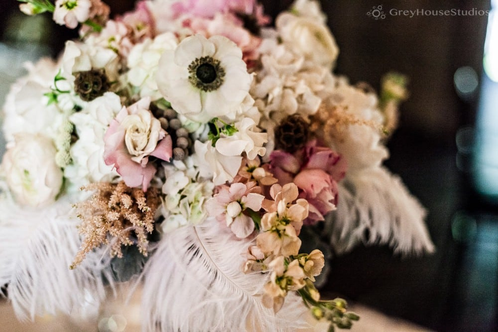 Rebecca + Patrick's Barns at Wesleyan Hlls Wedding photos in Middletown, CT by GreyHouseStudios