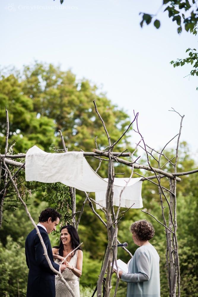 Rayna + Fraser's Winvian Wedding photos in Morris, CT by GreyHouseStudios