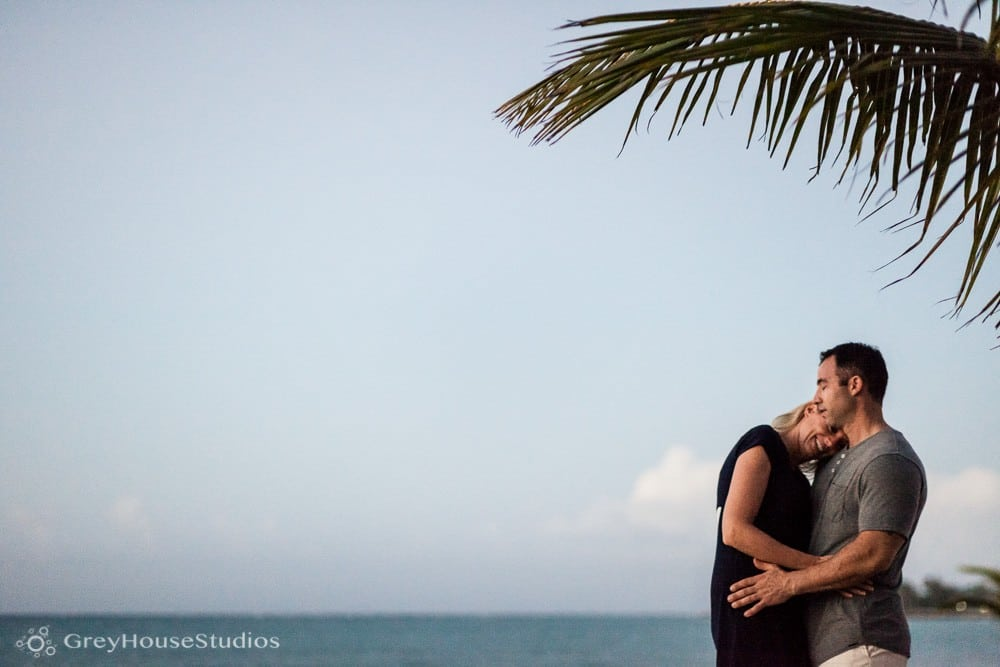 isla-verde-beach-resort-carolina-puerto-rico-wedding-photos-old-san-juan-pr-hotel-la-playa-photography-bridget-dom-greyhousestudios-005