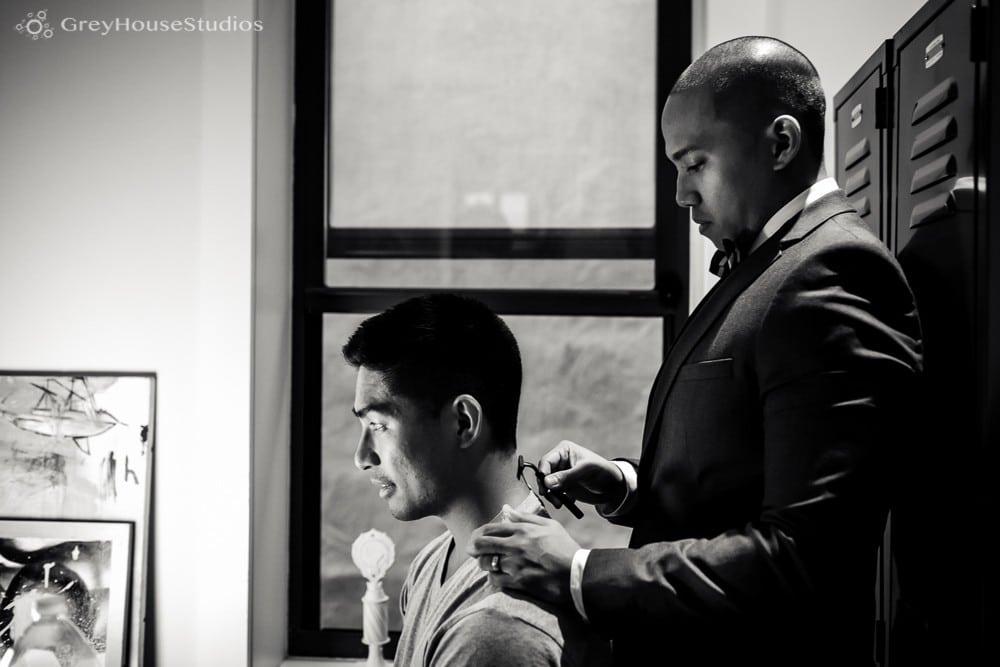 mymoon-wedding-brooklyn-photos-nyc-photography-ramona-jeff-greyhousestudios-001