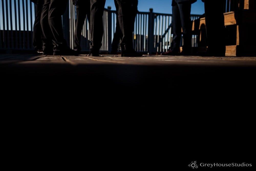 mymoon-wedding-brooklyn-photos-nyc-photography-ramona-jeff-greyhousestudios-004