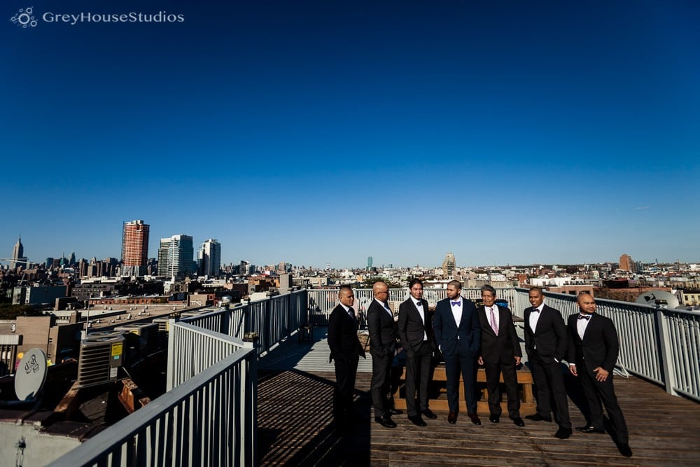 mymoon-wedding-brooklyn-photos-nyc-photography-ramona-jeff-greyhousestudios-005