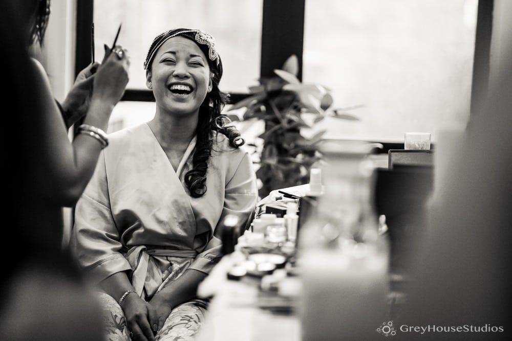 mymoon-wedding-brooklyn-photos-nyc-photography-ramona-jeff-greyhousestudios-006