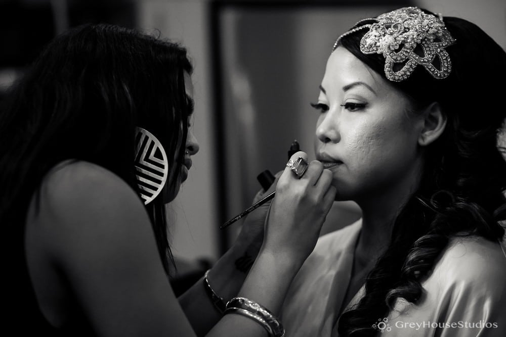 mymoon-wedding-brooklyn-photos-nyc-photography-ramona-jeff-greyhousestudios-007