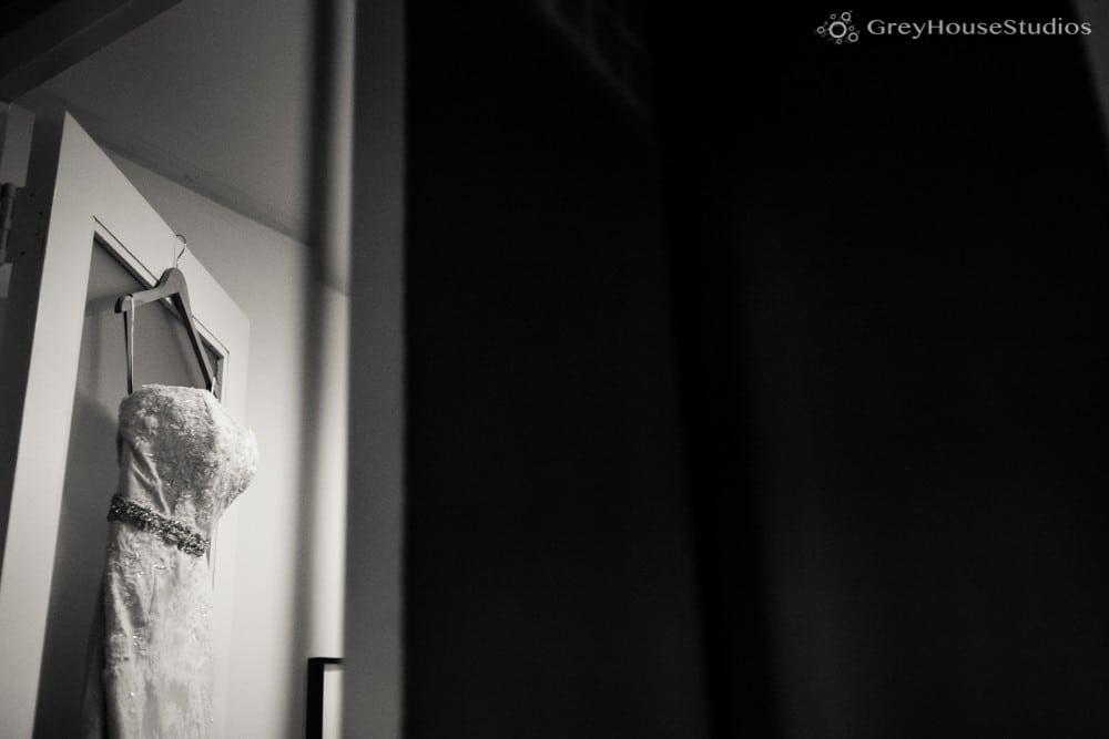 mymoon-wedding-brooklyn-photos-nyc-photography-ramona-jeff-greyhousestudios-009