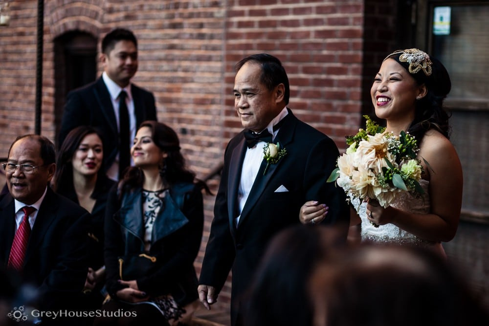 mymoon-wedding-brooklyn-photos-nyc-photography-ramona-jeff-greyhousestudios-010