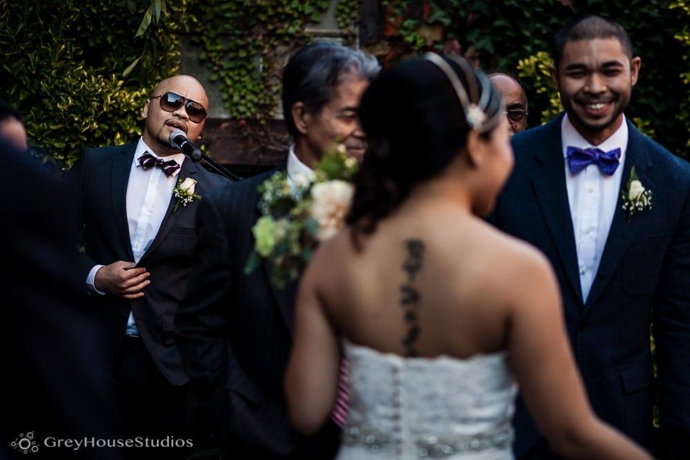 mymoon-wedding-brooklyn-photos-nyc-photography-ramona-jeff-greyhousestudios-011