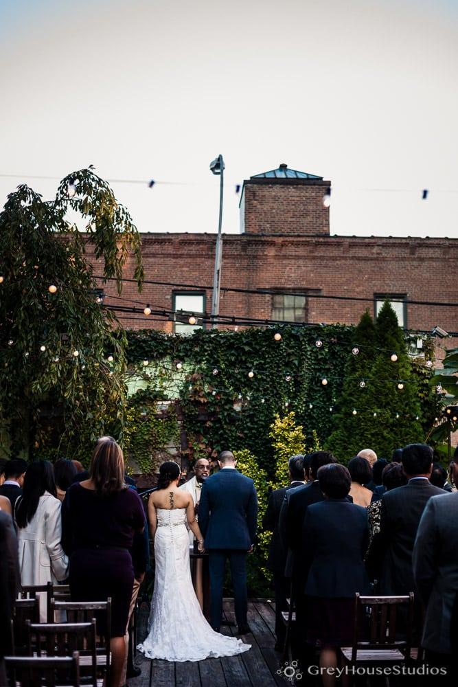 mymoon-wedding-brooklyn-photos-nyc-photography-ramona-jeff-greyhousestudios-012