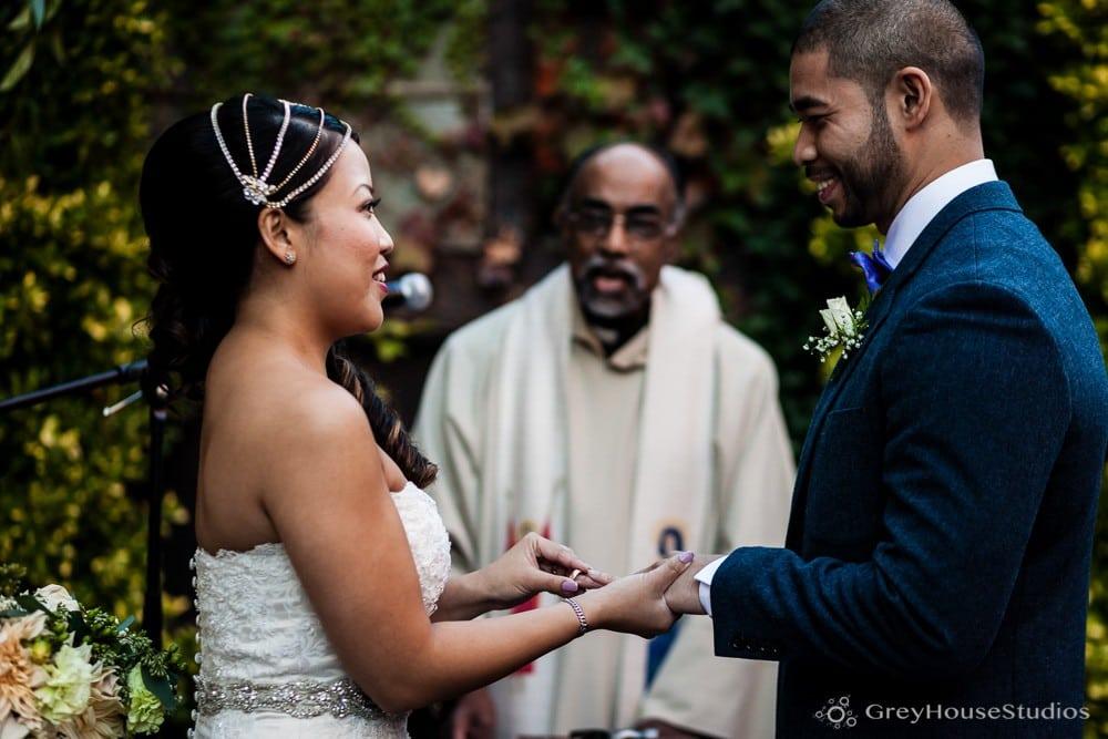mymoon-wedding-brooklyn-photos-nyc-photography-ramona-jeff-greyhousestudios-015