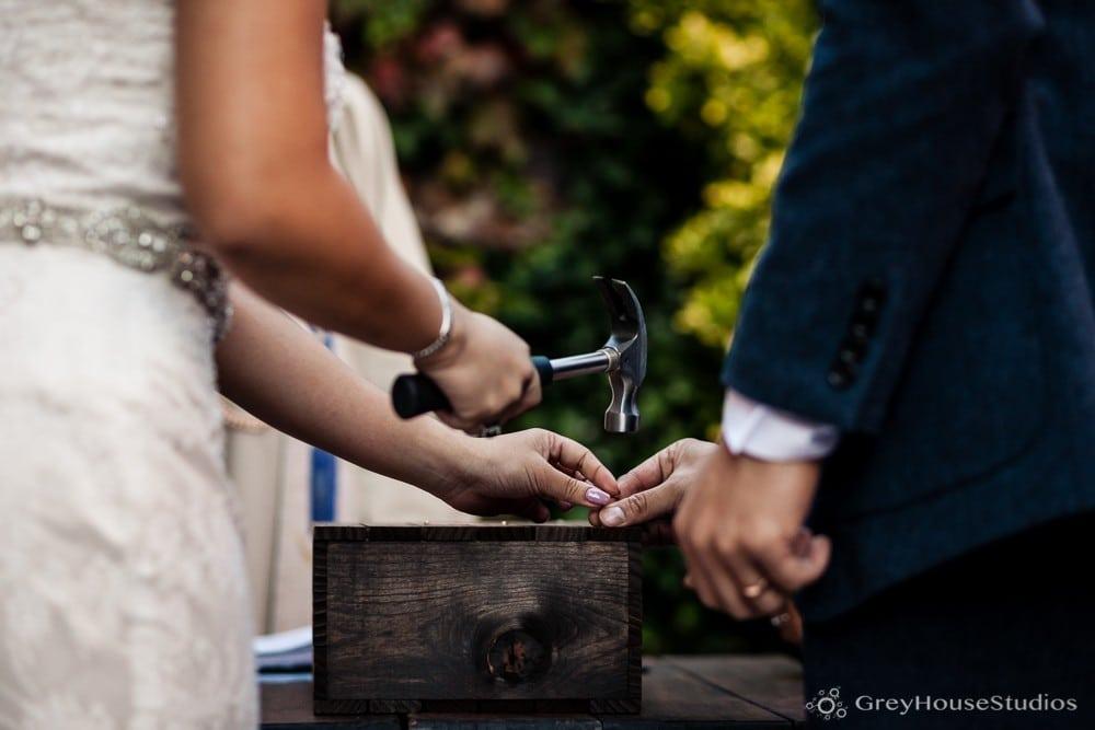 mymoon-wedding-brooklyn-photos-nyc-photography-ramona-jeff-greyhousestudios-017