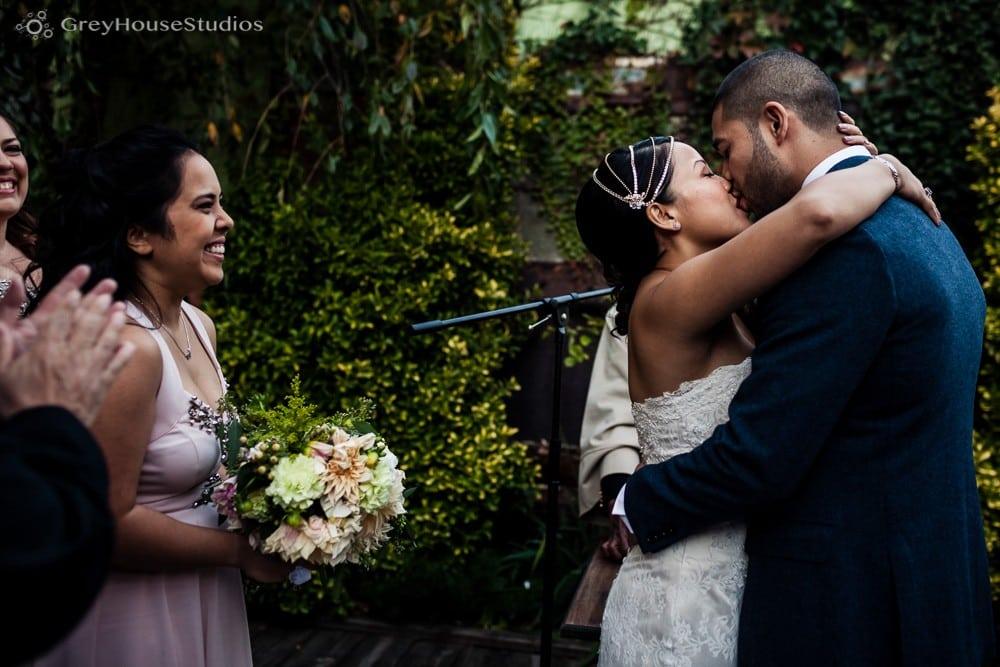 mymoon-wedding-brooklyn-photos-nyc-photography-ramona-jeff-greyhousestudios-018