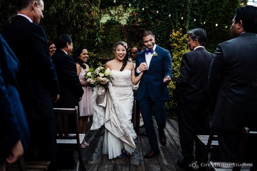 mymoon-wedding-brooklyn-photos-nyc-photography-ramona-jeff-greyhousestudios-019