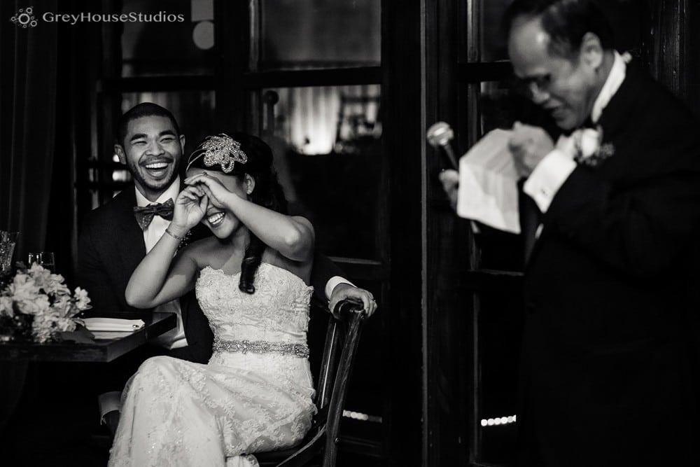 mymoon-wedding-brooklyn-photos-nyc-photography-ramona-jeff-greyhousestudios-020
