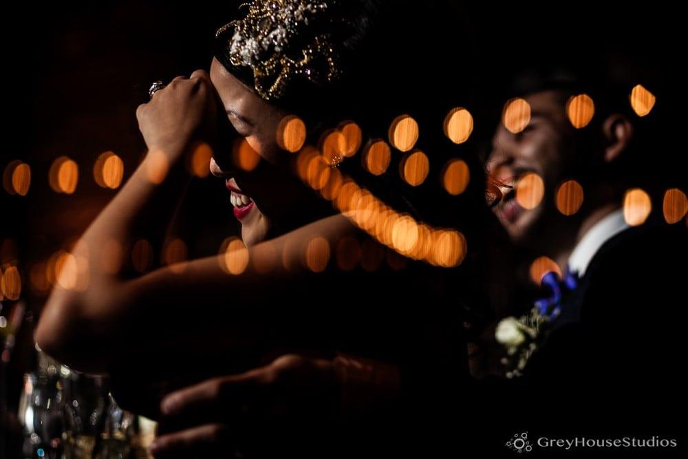 mymoon-wedding-brooklyn-photos-nyc-photography-ramona-jeff-greyhousestudios-021