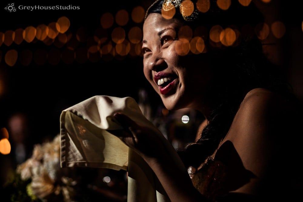 mymoon-wedding-brooklyn-photos-nyc-photography-ramona-jeff-greyhousestudios-022