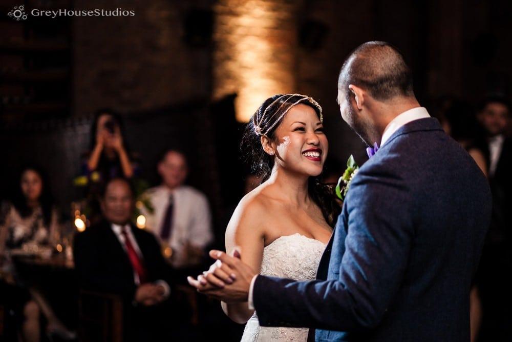 mymoon-wedding-brooklyn-photos-nyc-photography-ramona-jeff-greyhousestudios-024