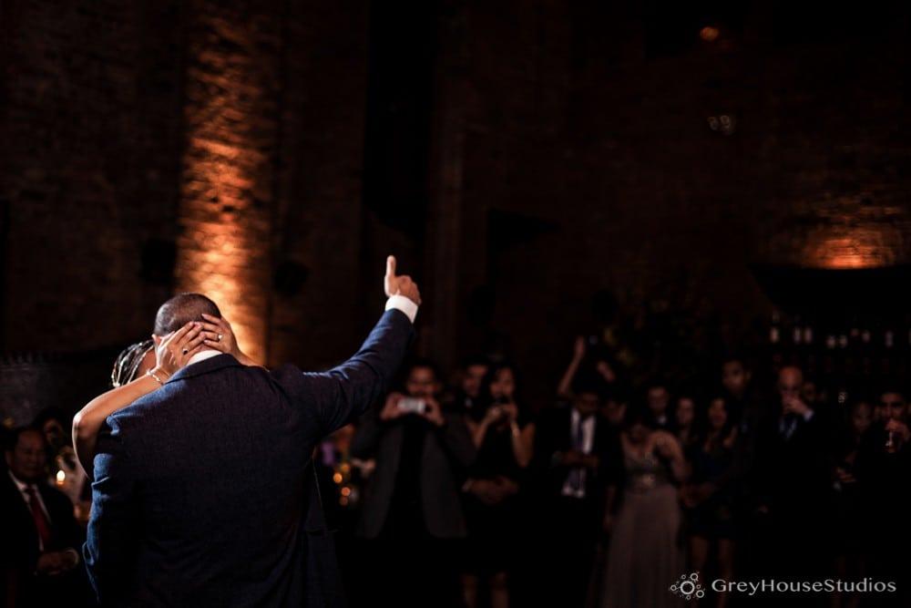 mymoon-wedding-brooklyn-photos-nyc-photography-ramona-jeff-greyhousestudios-025