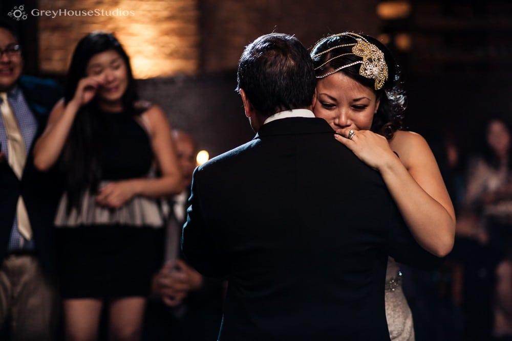 mymoon-wedding-brooklyn-photos-nyc-photography-ramona-jeff-greyhousestudios-026