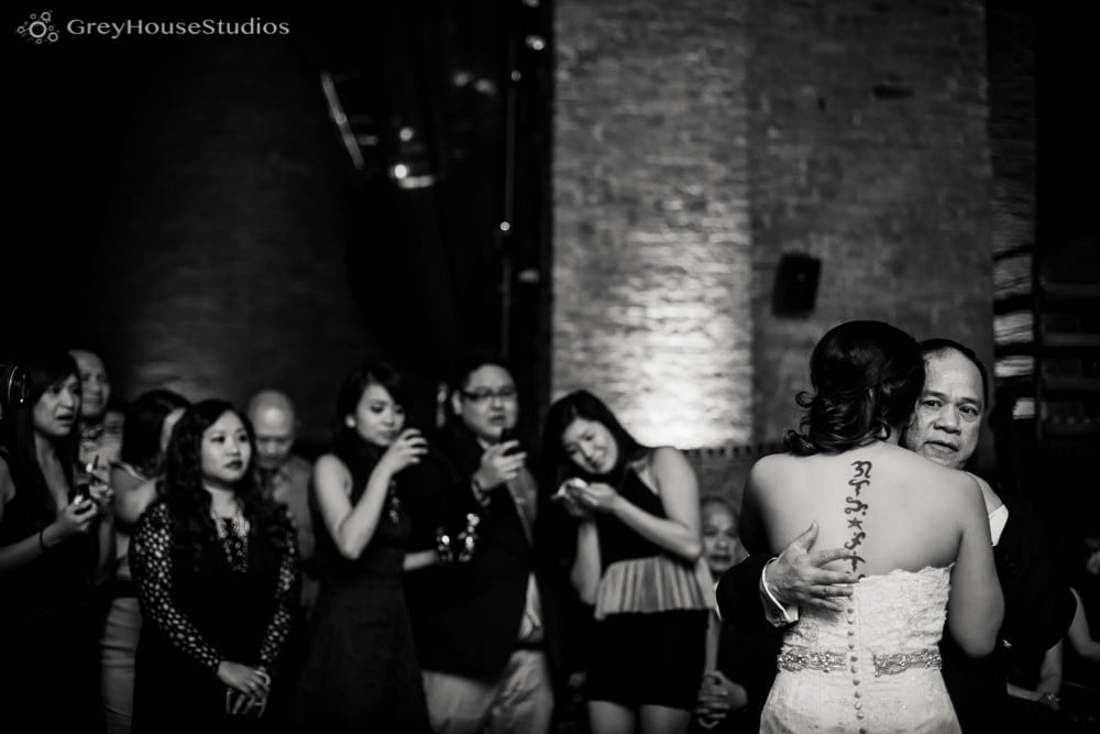mymoon-wedding-brooklyn-photos-nyc-photography-ramona-jeff-greyhousestudios-027