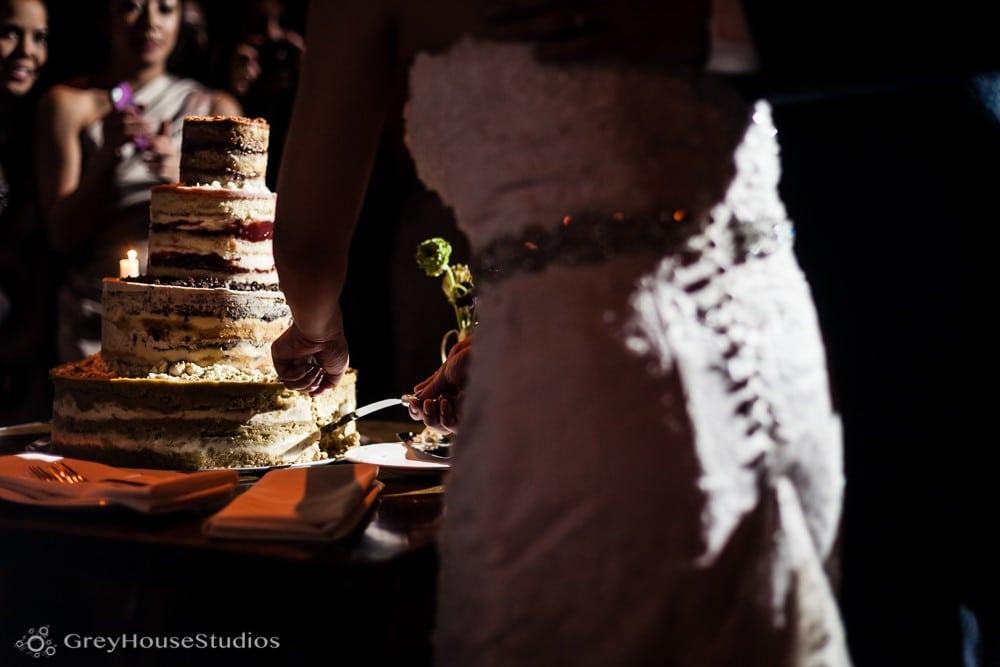 mymoon-wedding-brooklyn-photos-nyc-photography-ramona-jeff-greyhousestudios-028