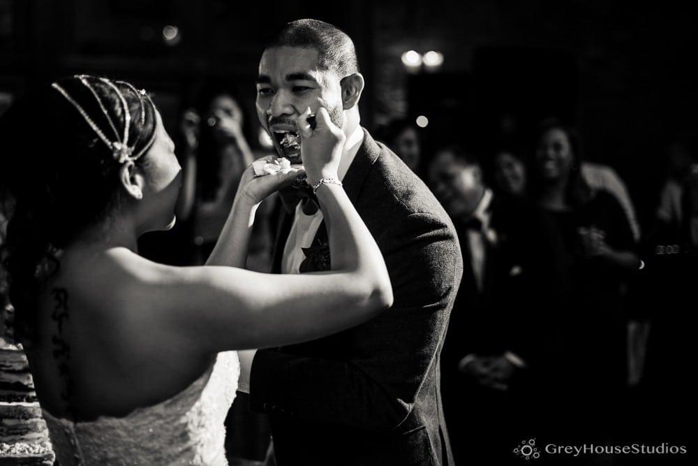 mymoon-wedding-brooklyn-photos-nyc-photography-ramona-jeff-greyhousestudios-029