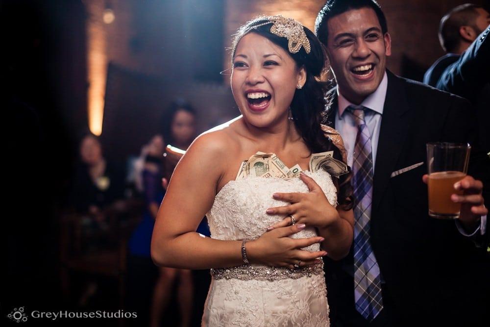 mymoon-wedding-brooklyn-photos-nyc-photography-ramona-jeff-greyhousestudios-030