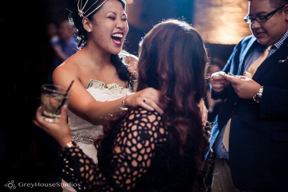 mymoon-wedding-brooklyn-photos-nyc-photography-ramona-jeff-greyhousestudios-031