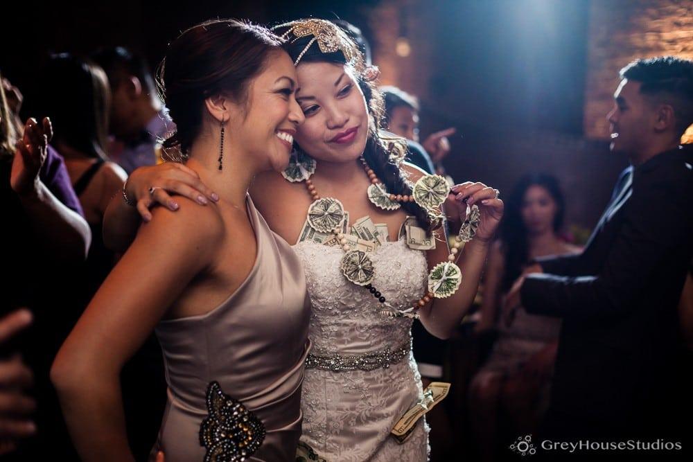 mymoon-wedding-brooklyn-photos-nyc-photography-ramona-jeff-greyhousestudios-033