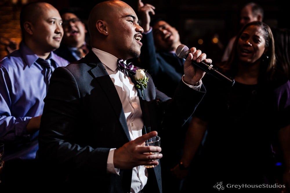 mymoon-wedding-brooklyn-photos-nyc-photography-ramona-jeff-greyhousestudios-034