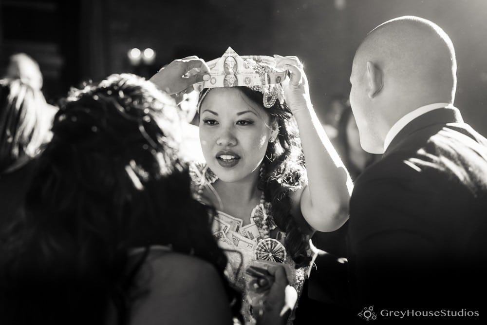 mymoon-wedding-brooklyn-photos-nyc-photography-ramona-jeff-greyhousestudios-035