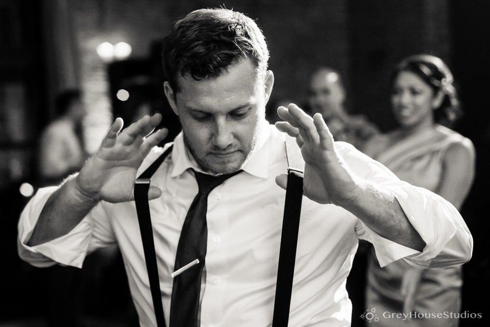 mymoon-wedding-brooklyn-photos-nyc-photography-ramona-jeff-greyhousestudios-036
