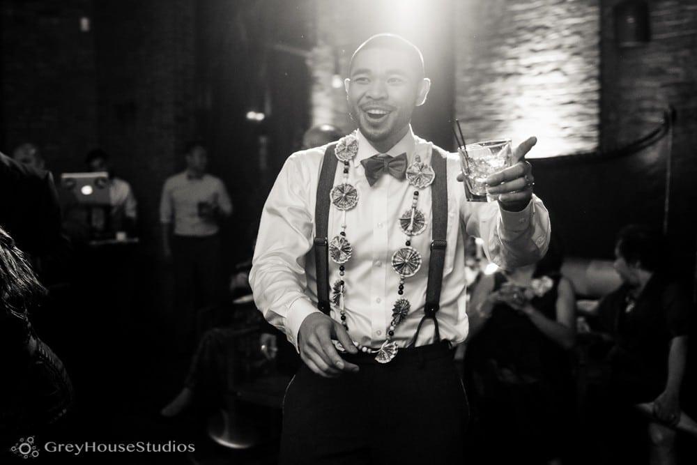 mymoon-wedding-brooklyn-photos-nyc-photography-ramona-jeff-greyhousestudios-037