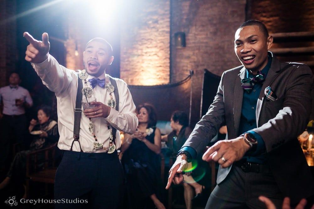 mymoon-wedding-brooklyn-photos-nyc-photography-ramona-jeff-greyhousestudios-038