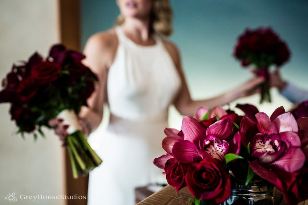 new-haven-lawn-club-wedding-pictures-photos-meghan-sully-greyhousestudios-013