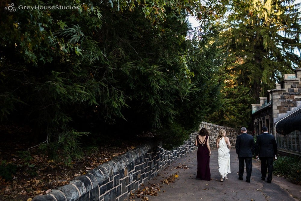 new-haven-lawn-club-wedding-pictures-photos-meghan-sully-greyhousestudios-017