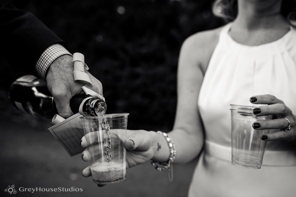 new-haven-lawn-club-wedding-pictures-photos-meghan-sully-greyhousestudios-018