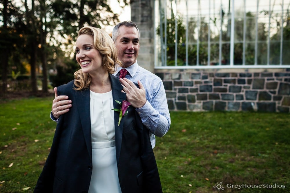 new-haven-lawn-club-wedding-pictures-photos-meghan-sully-greyhousestudios-021
