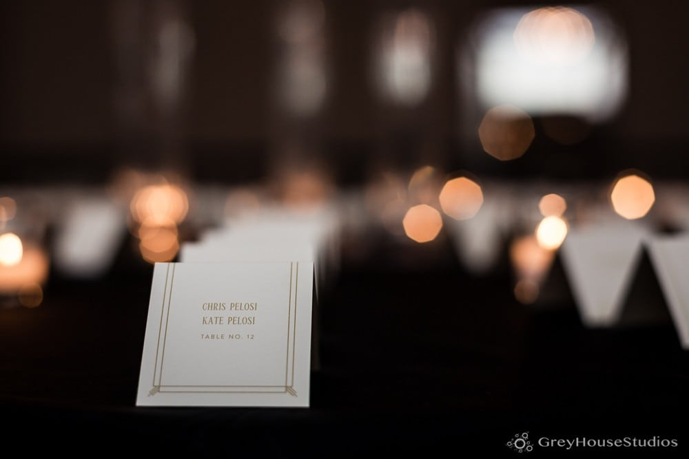 new-haven-lawn-club-wedding-pictures-photos-meghan-sully-greyhousestudios-029
