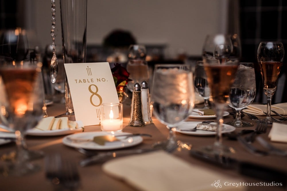 new-haven-lawn-club-wedding-pictures-photos-meghan-sully-greyhousestudios-030