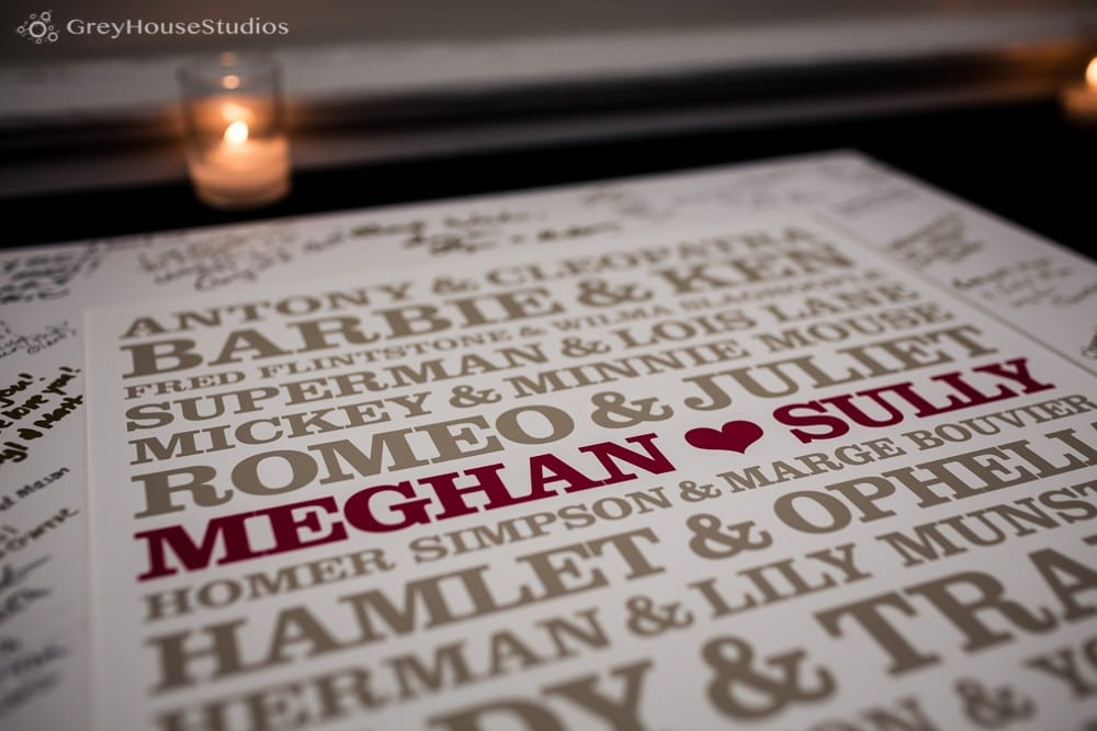 new-haven-lawn-club-wedding-pictures-photos-meghan-sully-greyhousestudios-040