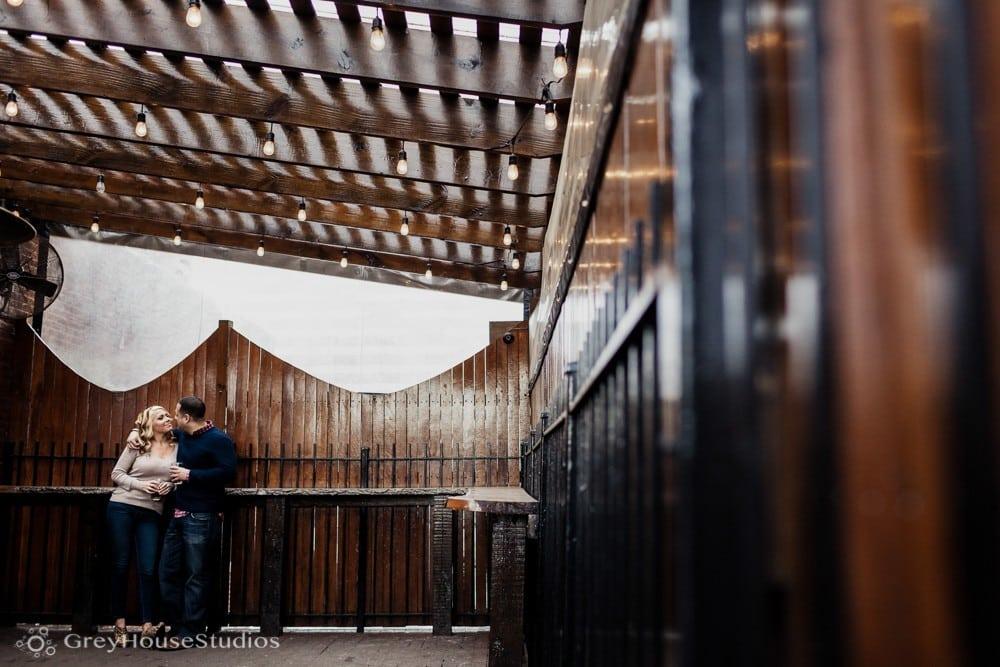 hartford-ct-state-capitol-building-pigs-eye-pub-engagement-photos-photography-jess-rick-greyhousestudios-009