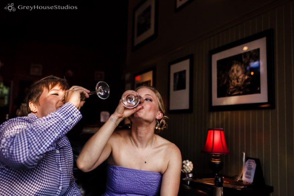 new-haven-ct-engagement-photos-cave-a-vin-wine-bar-state-street-photography-christy-hillary-greyhousestudios-002