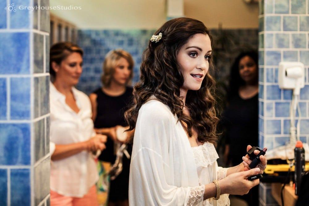 Krista + Doug | Winvian Wedding Photos | Morris, CT