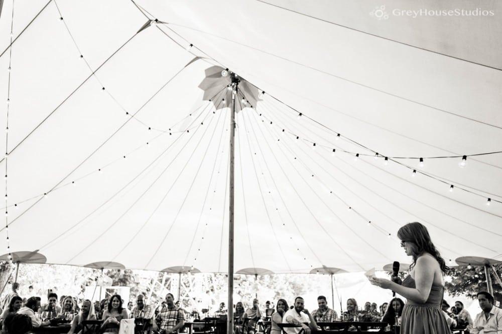 Jamie + Juan | Carnival Wedding Reception | Manchester, CT
